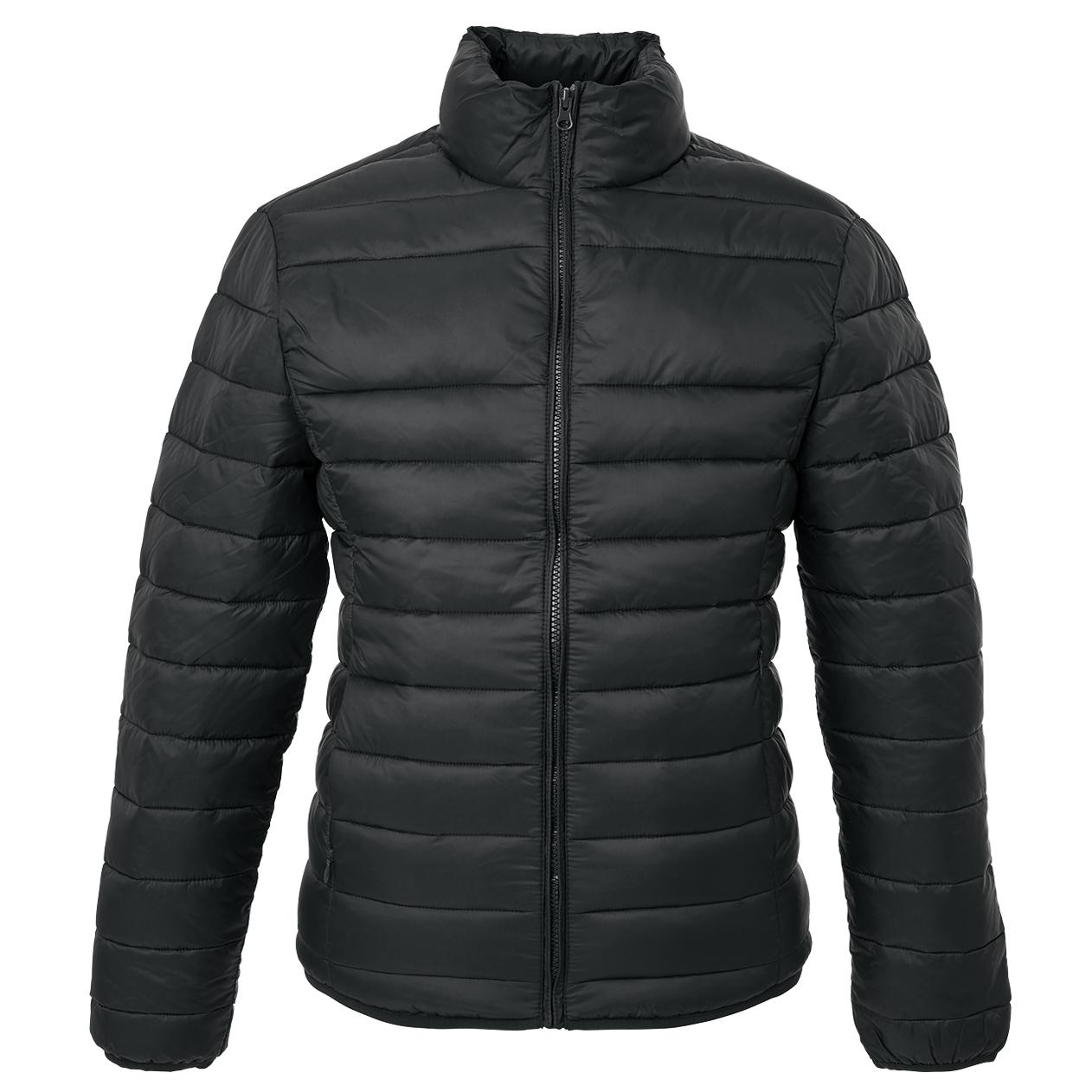 Promotional Women s Puffer Jackets  Branded Online  856964d966