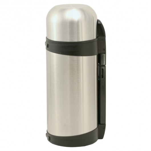 Promotional Large Thermal Flask