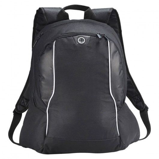 Laptop Backpacks Front View