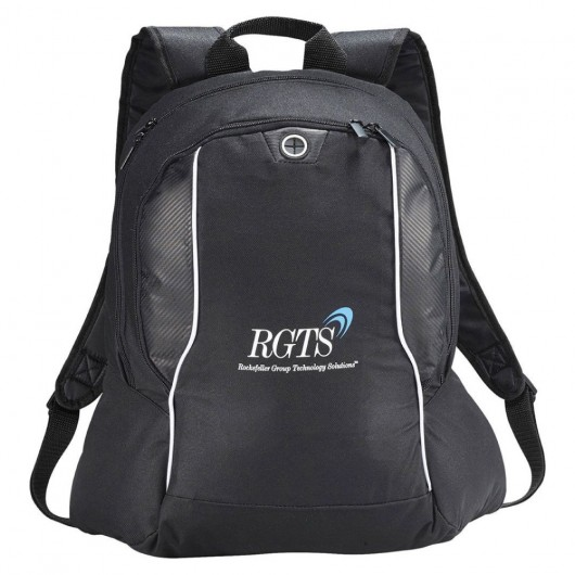 Printed Laptop Backpacks