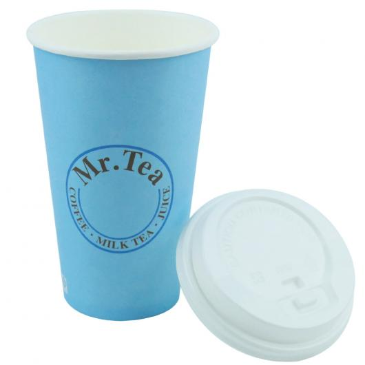 16OzPaperCups