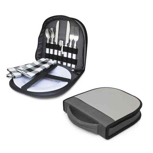 2 Person Picnic Sets