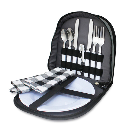 Promotional 2 Person Picnic Sets