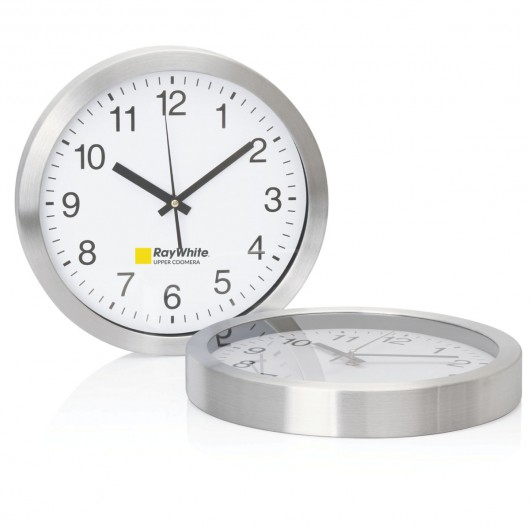 30cm Wall Clocks