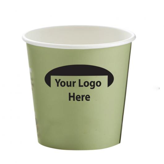 4OzPaperCups