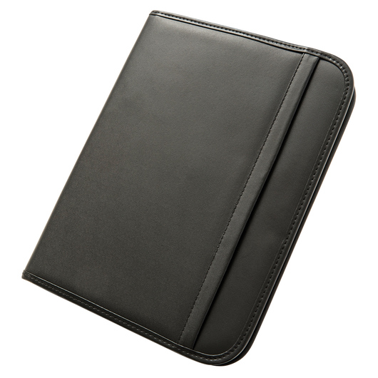 A4 Leather Tablet Compendiums