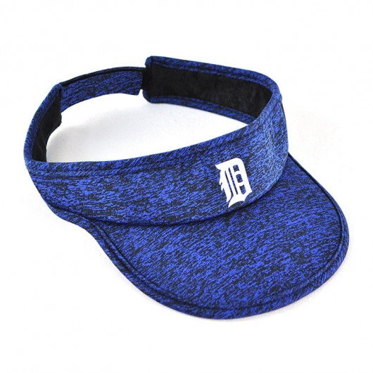 Promotional Active Visors