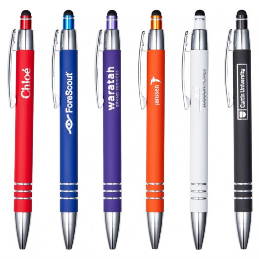 Amalfi Pens Group