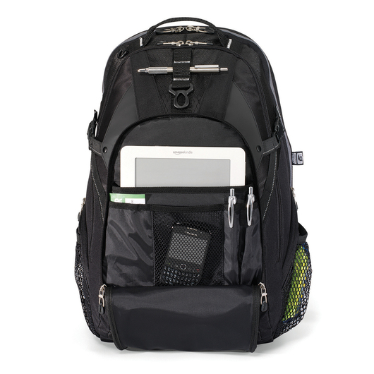 Apex Computer Backpacks