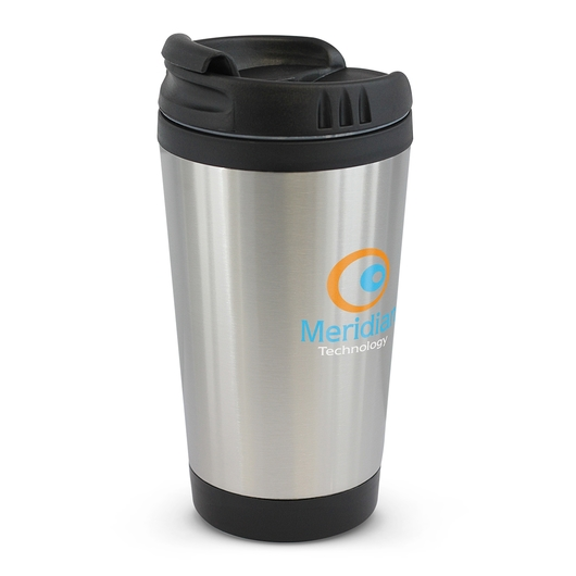 Armadale Travel Mugs