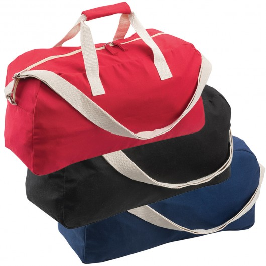 Ashfield Sports Bags