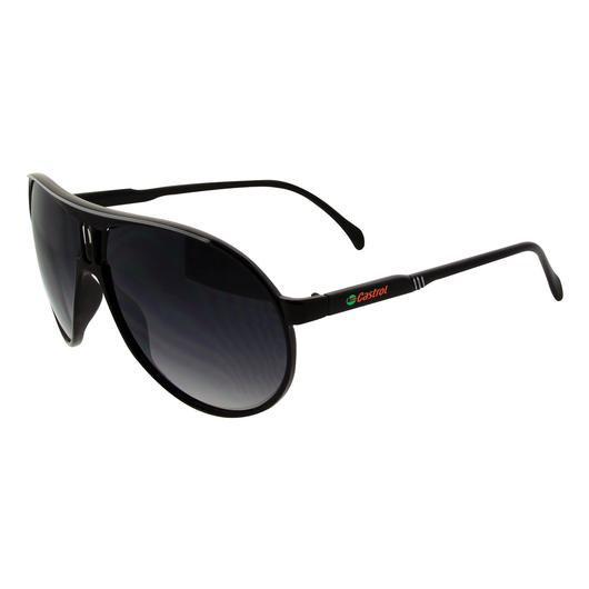 Athena Sunglasses