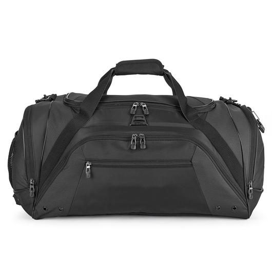 Aurora Renegade Travel Bags
