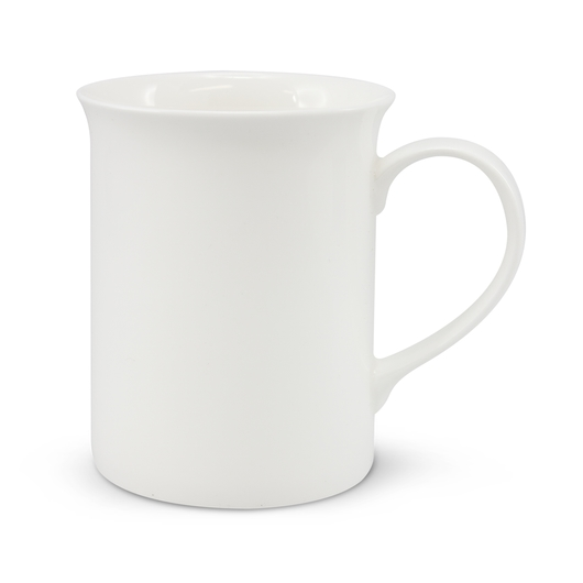 Avalon Bone China Mugs