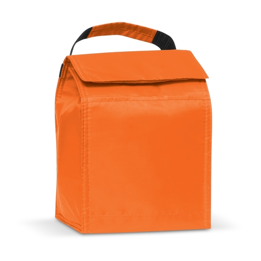 Avalon Lunch Cooler Bags