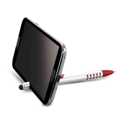 Axis Phone Holder Pens