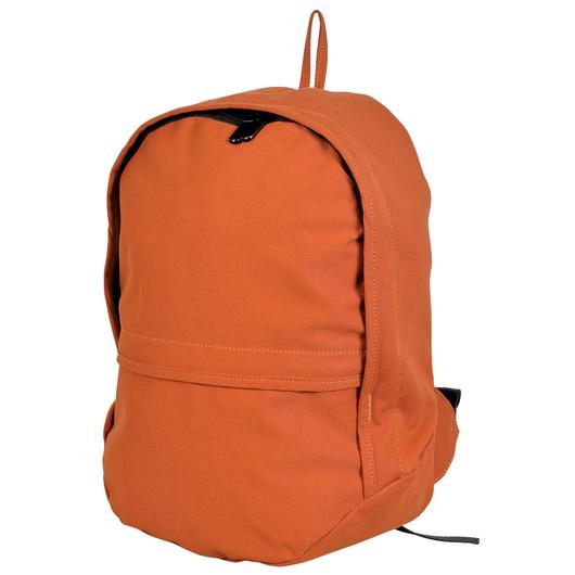 Baby Chino Backpacks