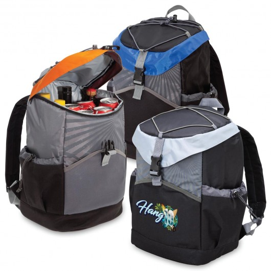 Backpack Cooler Bags group