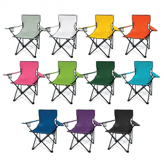 Bali Folding Chairs