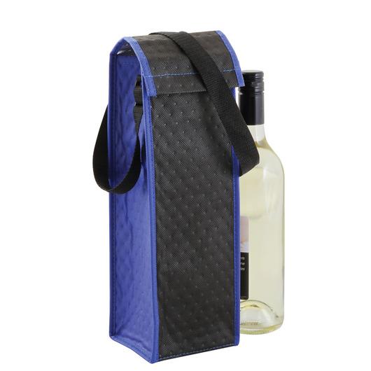 Bali Single Bottle Coolers