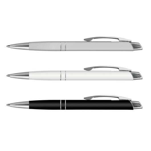 Balmain Pens