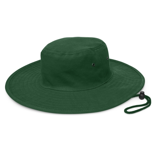 Balmain Wide Brim Hats