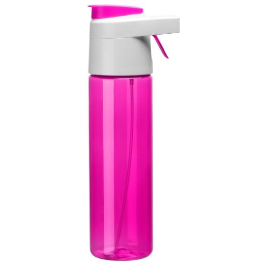 Barcelona Spray Bottles