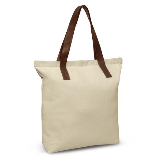 Barossa Tote Bags