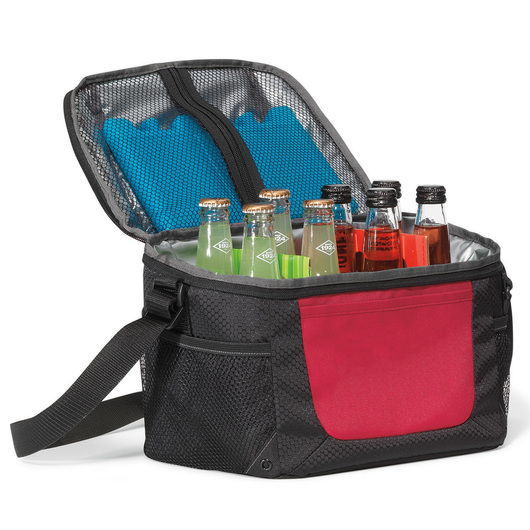 Beachside Cooler Bags