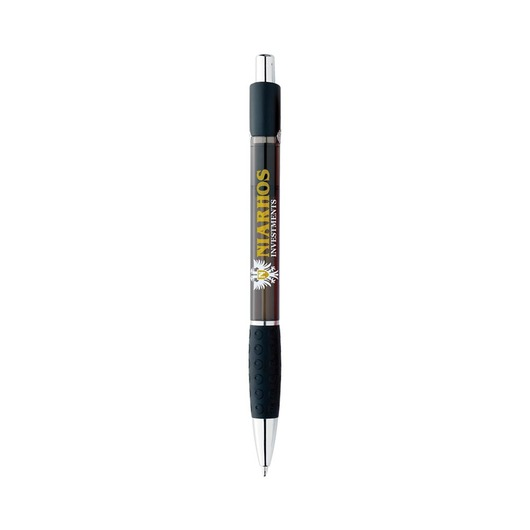 Bic Anthem Pens