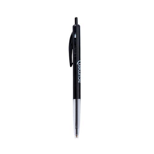 Bic Clic Pens