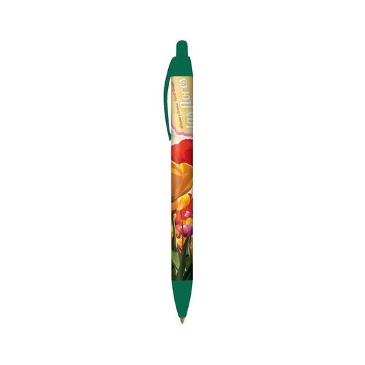 Bic Digital Wide Body Pens