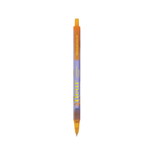 Bic Ice Clic Stic Pens