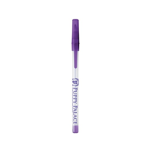 Bic Ice Stic Pens