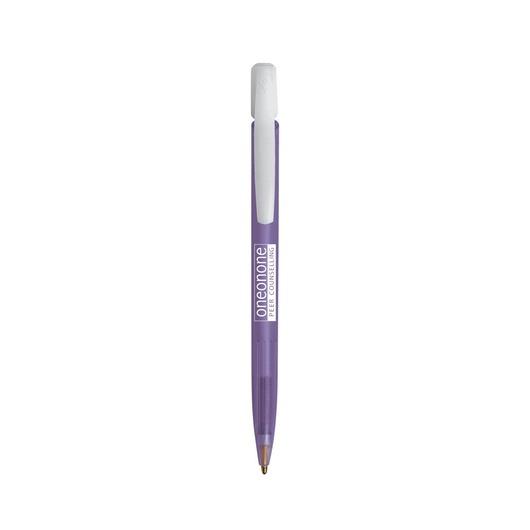 Bic Media Ice Pens
