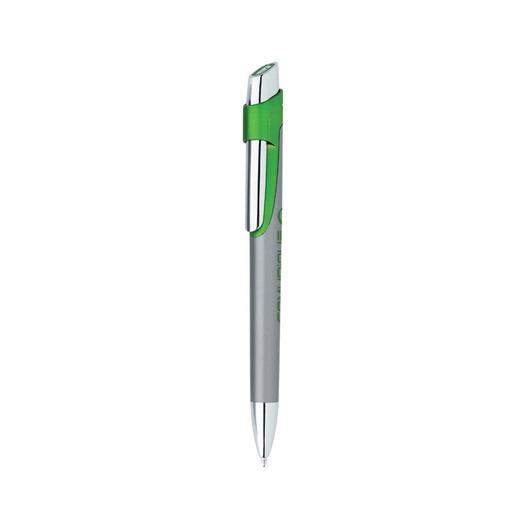 Bic Myth Pens
