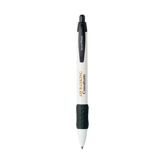 Bic Wide Body Grip Pens