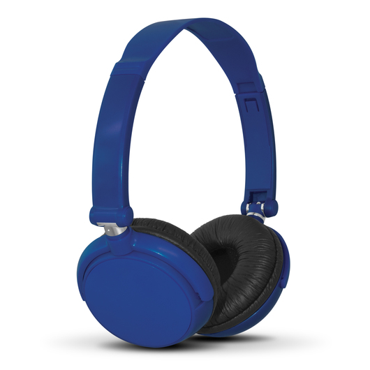 Bondi Headphones