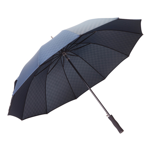 Boss Umbrellas