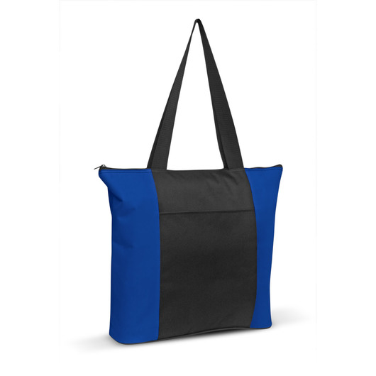 Bronte Tote Bags