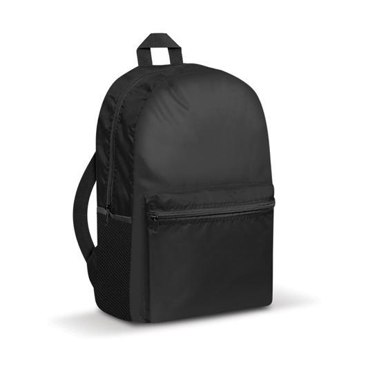 Budget Backpacks
