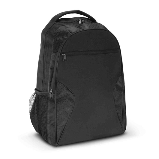 Bulimba Laptop Backpacks