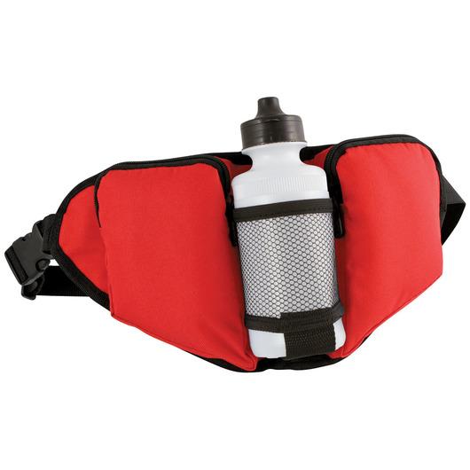 Bum Bag Bottle Holders