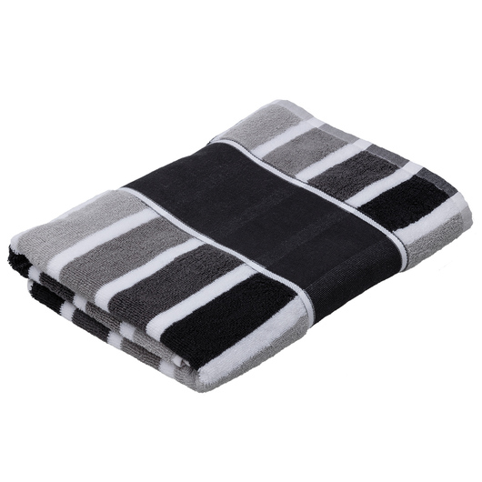Cabana Towels