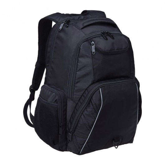 Calgary Laptop Backpacks