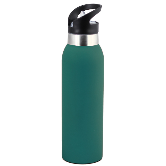 Campese Metal Water Bottles