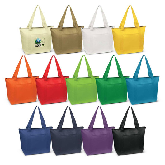 Canterbury Cooler Bags Group