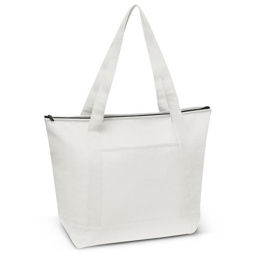 Canterbury Cooler Bags