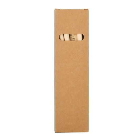 Cardboard Stationery Sets