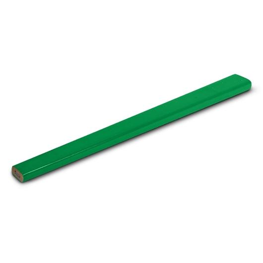 Carpenters Pencils